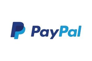 PayPal-Logo.wine